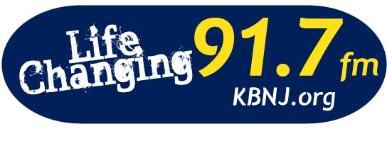 Radio-kbnj - Icon link for KBNJ radio